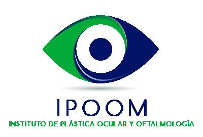 Instituto de Plastica Ocular y Oftalmologia
