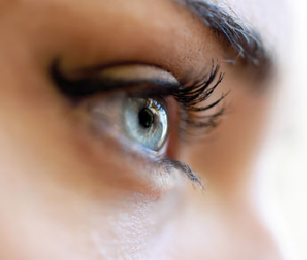 Instituto de Plástica Ocular y Oftalmología de Madrid